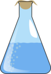 erlenmeyer-full-of-liquid-with-bubbles-md.png